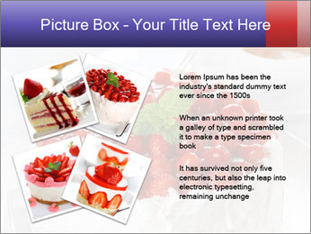 0000061115 PowerPoint Templates - Slide 23