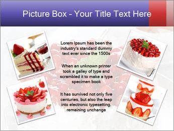 0000061115 PowerPoint Templates - Slide 24