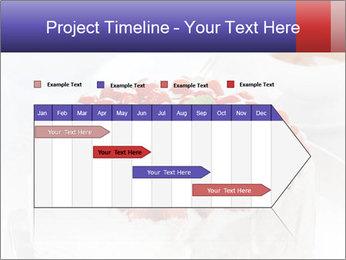 0000061115 PowerPoint Templates - Slide 25