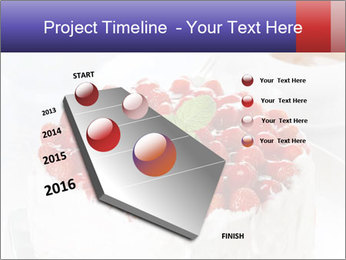 0000061115 PowerPoint Templates - Slide 26