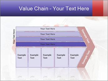 0000061115 PowerPoint Templates - Slide 27