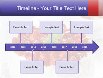 0000061115 PowerPoint Templates - Slide 28