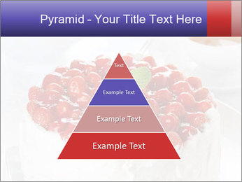 0000061115 PowerPoint Templates - Slide 30