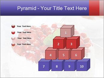 0000061115 PowerPoint Templates - Slide 31