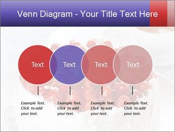 0000061115 PowerPoint Templates - Slide 32