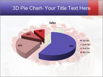 0000061115 PowerPoint Templates - Slide 35