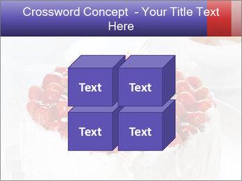 0000061115 PowerPoint Templates - Slide 39