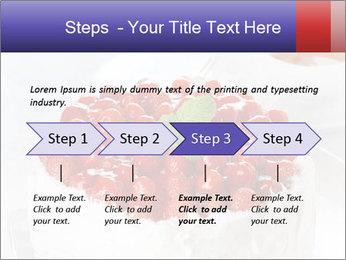 0000061115 PowerPoint Templates - Slide 4