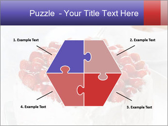 0000061115 PowerPoint Templates - Slide 40
