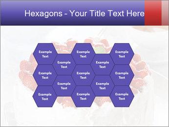 0000061115 PowerPoint Templates - Slide 44