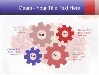 0000061115 PowerPoint Templates - Slide 47