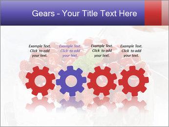 0000061115 PowerPoint Templates - Slide 48