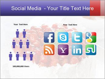 0000061115 PowerPoint Templates - Slide 5