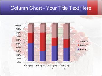 0000061115 PowerPoint Templates - Slide 50
