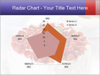0000061115 PowerPoint Templates - Slide 51