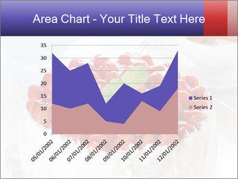 0000061115 PowerPoint Templates - Slide 53
