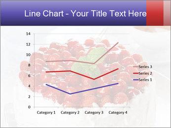 0000061115 PowerPoint Templates - Slide 54