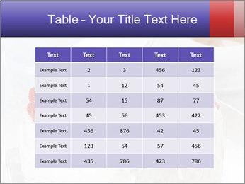 0000061115 PowerPoint Templates - Slide 55