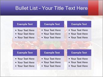 0000061115 PowerPoint Templates - Slide 56