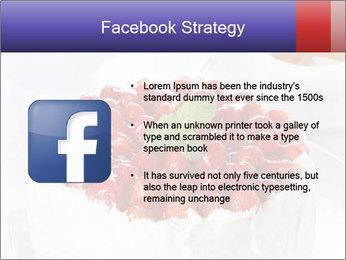 0000061115 PowerPoint Templates - Slide 6