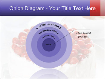 0000061115 PowerPoint Templates - Slide 61
