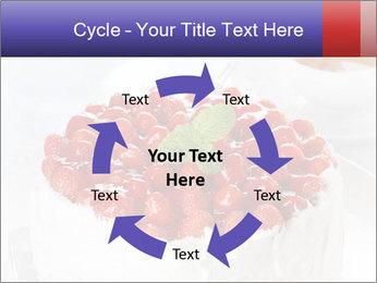0000061115 PowerPoint Templates - Slide 62