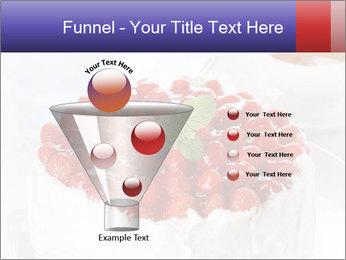 0000061115 PowerPoint Templates - Slide 63