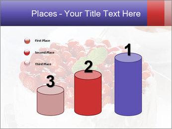 0000061115 PowerPoint Templates - Slide 65