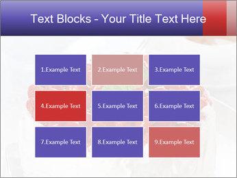 0000061115 PowerPoint Templates - Slide 68
