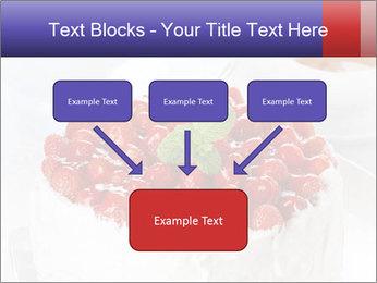 0000061115 PowerPoint Templates - Slide 70