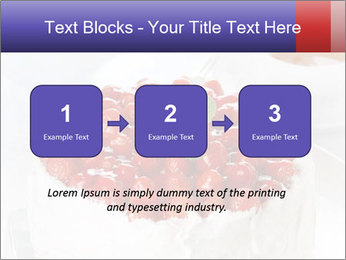 0000061115 PowerPoint Templates - Slide 71