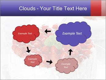 0000061115 PowerPoint Templates - Slide 72