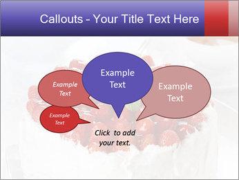 0000061115 PowerPoint Templates - Slide 73