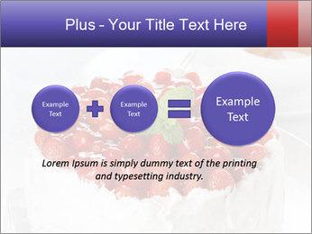 0000061115 PowerPoint Templates - Slide 75