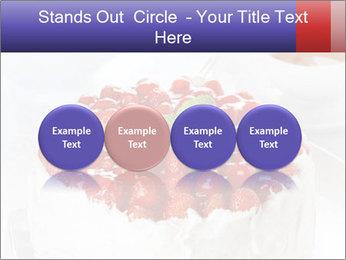 0000061115 PowerPoint Templates - Slide 76