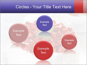 0000061115 PowerPoint Templates - Slide 77
