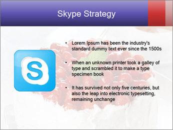 0000061115 PowerPoint Templates - Slide 8