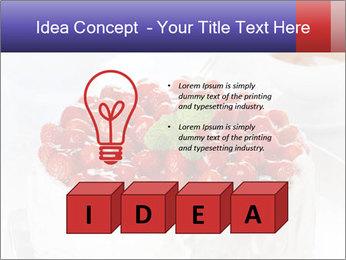 0000061115 PowerPoint Templates - Slide 80