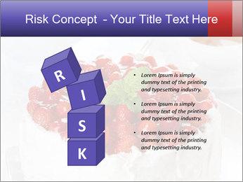0000061115 PowerPoint Templates - Slide 81