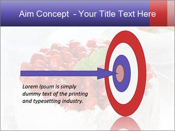 0000061115 PowerPoint Templates - Slide 83