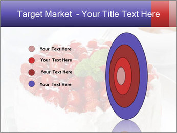 0000061115 PowerPoint Templates - Slide 84