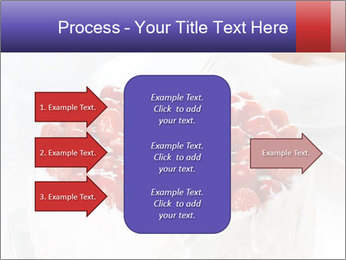 0000061115 PowerPoint Templates - Slide 85