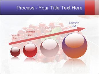 0000061115 PowerPoint Templates - Slide 87