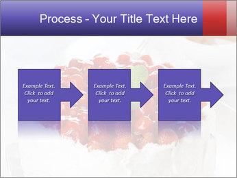 0000061115 PowerPoint Templates - Slide 88