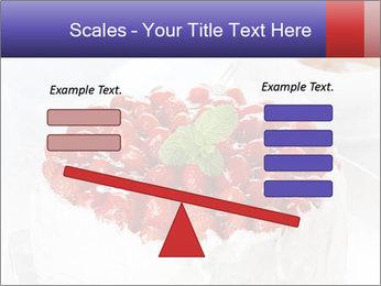 0000061115 PowerPoint Templates - Slide 89
