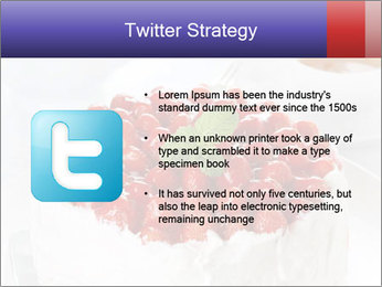 0000061115 PowerPoint Templates - Slide 9