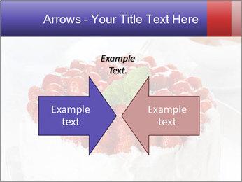 0000061115 PowerPoint Templates - Slide 90
