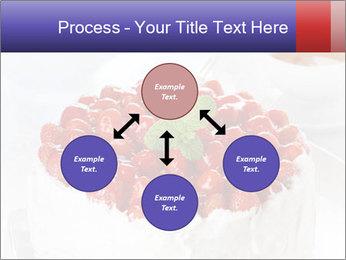 0000061115 PowerPoint Templates - Slide 91