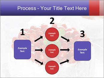 0000061115 PowerPoint Templates - Slide 92
