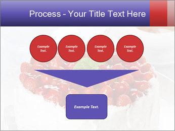 0000061115 PowerPoint Templates - Slide 93